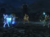 Medic (Final Fantasy XIII)