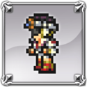 DFFNT Player Icon Yda Hext FFRK 001