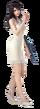 DFFNT Rinoa costume 4