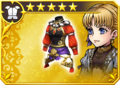 DFFOO Puppetry Tobe (XI)