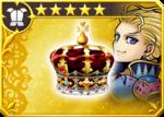 DFFOO Royal Crown (VI)