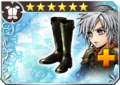 DFFOO Seven's Boots (0)+
