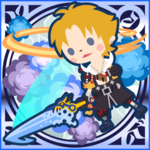 FFAB Slice & Dice - Tidus Legend SSR