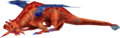 FFIII Red Dragon DS.png
