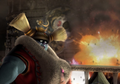 FFIX PC Siege of Lindblum 4.png