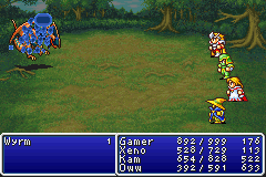 File:FFI Blind GBA.png