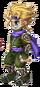 FFL2 NinjaWrieg
