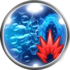 FFRK Aqua Breath FFX Icon