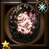 FFRK Fairy Orc FFV Manastone