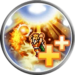 FFRK Unbreakable Flames Icon