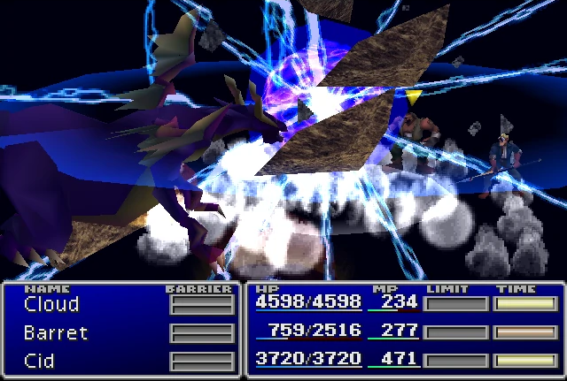 File:FFVII Blue Dragon Breath.png