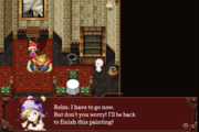 FFVI Android Relm Joins