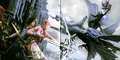 FFXIII-2 OST Booklet3
