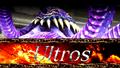 FFXIII-2 Ultros Intro.png
