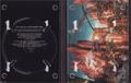 FFXII OST Old LE Box6