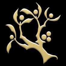 FFXIV Conjurer Icon