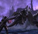 Dragonsong War