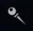 FFXV MP icon