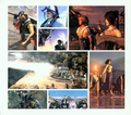 FFX OST Old Tray2