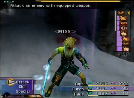 File:FFX Zombie Status.PNG