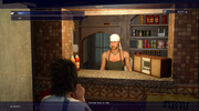 Fall-Star-Foods-Shop-Lestallum-FFXV