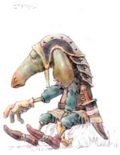 File:Goblin FFXI Early Concept Art 5.jpg
