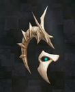 LRFFXIII Deathless Mask