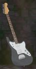 LRFFXIII Electric Guitar