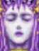 Light Emperor GBA