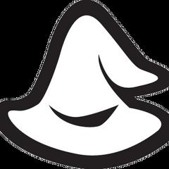 Magic Resistance icon.