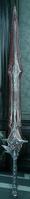 Mutant Rakshasa Blade from FFXV
