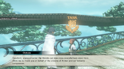 Task-Fulfilled-Type-0-HD