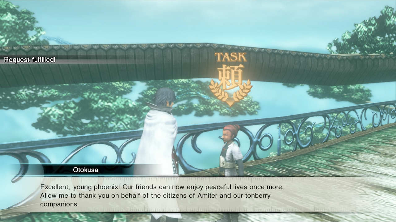 Task-Fulfilled-Type-0-HD.png