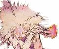 Thumbnail for version as of 03:35, November 3, 2007