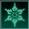 Усиление-льда-иконка-ФФ15