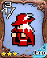 004c Red Mage.png