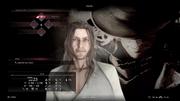 Ardyn initial stats in FFXV Episode Ardyn