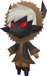 File:BeastmasterBrandt.jpg