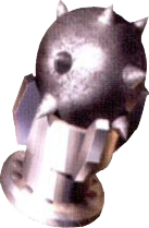 File:Cannon Ball FF7.png