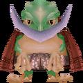 Cid frog ff9.png