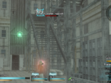 Missions (Type-0)/Operation Sticky Fingers