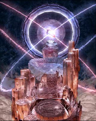 Файл:CrystalWorld-5-ffix.png