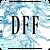 DFF2008 wiki icon