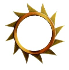 File:FF7 Rising sun.jpg