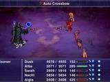Auto Crossbow (equipment)