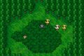 FFIV Chocobo Forest.png