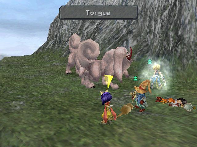 File:FFIX Tongue.png