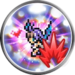 FFRK Echo's Mischief Icon