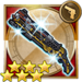 FFRK Lufenian Gun FFVIII