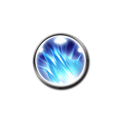 Icon for Rage of Halone.